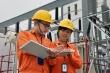 Gần 11.000 tỷ đồng hỗ trợ giảm giá cho khách hàng sử dụng điện