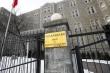 Canada nói Trung Quốc giam giữ tuỳ tiện 2 công dân: Bắc Kinh lên tiếng