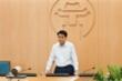 Chủ tịch Hà Nội: Các cửa hàng kinh doanh không thiết yếu sẽ mở cửa theo giờ