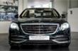 Mercedes-Maybach S450 4MATIC chiếm cảm tình của người yêu xe Việt Nam
