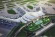 Sau thẩm định, tổng mức đầu tư sân bay Long Thành giảm 2.500 tỷ đồng
