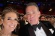 14 ngày của vợ chồng Tom Hanks trước khi phát hiện nhiễm Covid-19