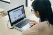Một trường đại học chuyển sang học online để phòng COVID-19