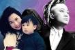 Tùng Dương: 'Vợ nhắc tôi làm cái gì cũng đừng bị quá'