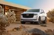 Cadillac Escalade 2021 nhận đặt chỗ với giá từ 76.195 USD
