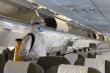 Bộ Y tế thông báo khẩn 8 chuyến bay có hành khách mắc Covid-19