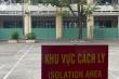 14 người nhập cảnh trái phép từ Campuchia vào TP.HCM