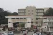 Bắc Giang rà soát người từng tới Bệnh viện Bạch Mai