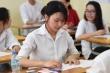 'Thành công bằng sự tử tế' xuất hiện trong đề Văn thi học sinh giỏi quốc gia 2019