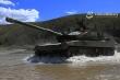 Trung Quốc ồ ạt điều quân, máy bay ném bom đến cao nguyên gần biên giới Ấn Độ