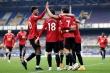Nhận định bóng đá Man Utd vs Leeds: Quỷ đỏ nhắm top 4