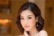 Đỗ Mỹ Linh: '2019 như một cái tát cho tôi tỉnh ngộ, bớt ngây thơ'