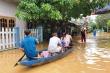 Chống bão Vamco, Đà Nẵng yêu cầu dân không ra khỏi nhà từ 12h ngày 14/11