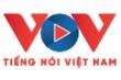 Bộ Công an đang điều tra nhóm đối tượng tấn công mạng Báo Điện tử VOV