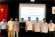 6/6 học sinh Việt Nam có huy chương ở Olympic Tin học châu Á - Thái Bình Dương