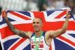 Olympic bị hoãn 1 năm: Nhiều VĐV đối mặt nguy cơ mất phong độ đỉnh cao