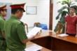 Tạm giữ nhân viên ngân hàng BIDV lừa đảo 15 tỷ đồng