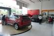 Phí trước bạ vừa giảm, khách kéo đến showroom hỏi mua xe