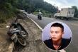 Tên tội phạm trốn khỏi trại giam quân sự:  Bán điện thoại và vứt xe tẩu thoát