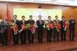 Bộ TT&TT điều động và bổ nhiệm 13 cán bộ lãnh đạo chủ chốt