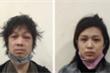 Cặp vợ chồng bạo hành con gái 3 tuổi đến chết sắp hầu toà