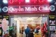 Thu hồi giấy phép Thẩm mỹ viện Minh Châu Asian Luxury