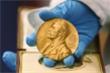 3 nhà khoa học Anh, Mỹ giành Nobel Y Sinh
