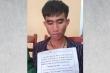 Bắt kẻ buôn người qua Trung Quốc với giá 7 triệu đồng