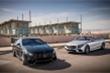 Mercedes 'chia tay' Mercedes-Benz S-Class Coupe và Convertible