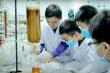 Học sinh Việt giành cú đúp Huy chương Vàng tại 2 cuộc thi Khoa học quốc tế
