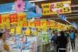 Thêm vụ đâm dao hàng loạt khiến nhiều người chết trong siêu thị ở Trung Quốc