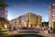 Sun Grand City New An Thoi - Khu đô thị có quy hoạch siêu khối đầu tiên ở đảo Ngọc