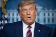 Áp lực gia tăng, loạt thân tín lên tiếng khuyên Trump 'nhận thua'