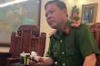 Hoãn phiên tòa xét xử nguyên Trưởng Công an TP Thanh Hoá nhận hối lộ