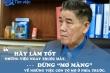 CEO timviec365.vn Trương Văn Trắc: Tìm giải pháp cho thực trạng việc làm kế toán tại TP.HCM