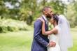 Nam Phi đề xuất cho phép phụ nữ cưới nhiều chồng