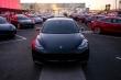 Tesla Mode 3 sản xuất tại Trung Quốc được nâng cấp pin sạc