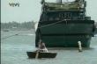 Kinh tế biển đảo và chủ quyền lãnh hải