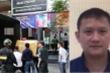 Lệnh truy nã đỏ Interpol áp dụng với ông chủ Nhật Cường Mobile là gì?