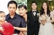 4 cuộc hôn nhân ngắn ngủi của sao Việt, có người chỉ được đúng một tuần