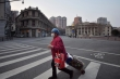 Lệnh phong tỏa của Trung Quốc cứu sống hàng chục nghìn người khỏi ô nhiễm