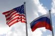 Mỹ chuẩn bị giáng đòn trừng phạt Nga