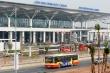 Xác định nguyên nhân xe VAECO tông chết nhân viên môi trường tại sân bay Nội Bài