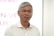 Phó Chủ tịch TP.HCM: Sẽ mở đợt cao điểm xử lý tiếng ồn từ karaoke tự phát