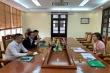 Giám đốc Sở KH&ĐT Vĩnh Phúc: Hơn 30 tuổi làm Phó giám đốc Sở chẳng có gì là trẻ