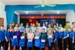 Eximbank triển khai hoạt động về nguồn nhân Ngày Thương binh, liệt sỹ