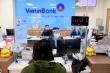 VietinBank giảm 2% lãi suất cho vay, hỗ trợ chương trình tín dụng 60.000 tỷ đồng