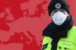Covid-19 đe doạ tồn vong của Liên minh châu Âu: Đoàn kết là mệnh lệnh sống còn