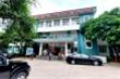 'Sạch' COVID-19, Đà Nẵng giải thể bệnh viện dã chiến