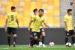 Thứ hạng của Thái Lan còn kém cả Việt Nam, Chanathip khó đến Ngoại hạng Anh